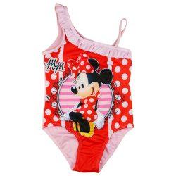 Disney Minnie lányka fürdőruha