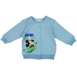 Disney Mickey baba kardigán