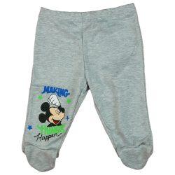 Disney Mickey baba nadrág
