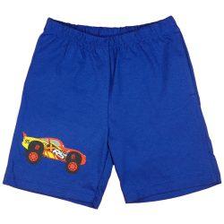Autós fiú rövidnadrág
