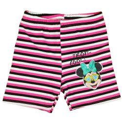 Disney Minnie lányka rövidnadrág