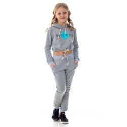 Mini&Me szabadidő nadrág