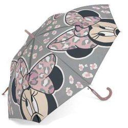 Disney Minnie nyeles esernyő
