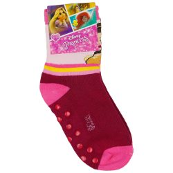 Disney Princess/Hercegnők vastag lányka zokni