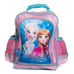 Disney Frozen/ Jégvarázs mintás hátizsák