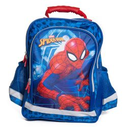 Disney Pókember/Spider-Man mintás hátizsák
