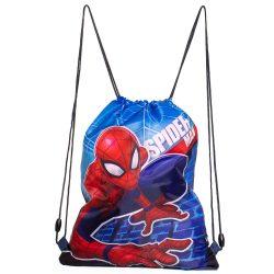 Disney Spider-Man/ Pókember mintás tornazsák