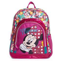 Disney  Minnie mintás hátizsák
