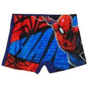 Disney Spider-Man/ Pókember fürdőboxer