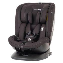 FreeON Atlas 360° autósülés 0-36 kg - Fekete