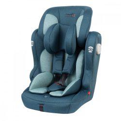FreeON Hati-Fix autósülés 9-36 kg - Kék