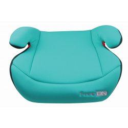 FreeON Mars ülésmagasító 25-36 kg - Kék