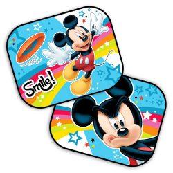 Apollo Seven Disney napellenző - Mickey
