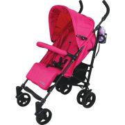 FreeON Sun Plus sport babakocsi - Pink