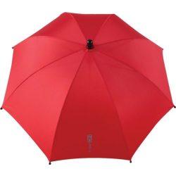 FreeON babakocsi napernyő - Piros