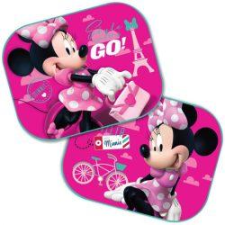 Apollo Seven Disney napellenző - Minnie
