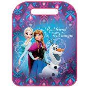 Apollo Seven Disney ülésvédő - Frozen