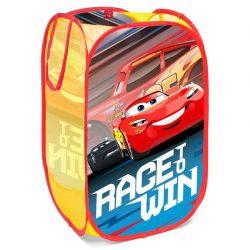Apollo Seven Disney játéktároló - Cars