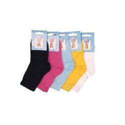 BabyBruin bébi zokni