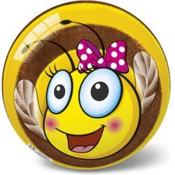 Labda , Bee Happy, méhecskés 23 cm.