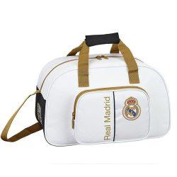 Real Madrid utazótáska kicsi