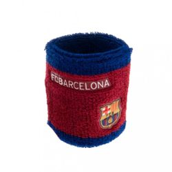 Barcelona csuklópánt