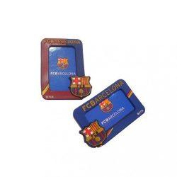 Barcelona képkeret kicsi 2 db-os mágneses