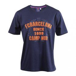 Barcelona póló LAUREL felnőtt - S
