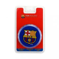 Barcelona sörnyitó mágnes - Piros
