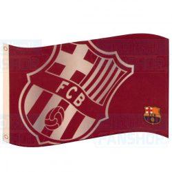 Barcelona zászló 152 x 91 cm FC TEAM