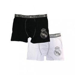 Real Madrid boxer 2db-os gyerek - 6/8