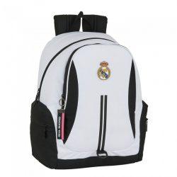 Real Madrid hátizsák