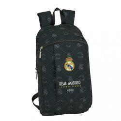 Real Madrid hátizsák sport