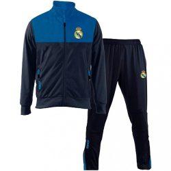 Real Madrid jogging felnőtt - M