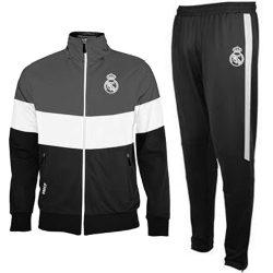 Real Madrid jogging felnőtt - L