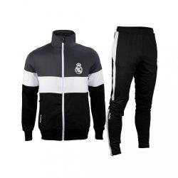 Real Madrid jogging gyerek - 10