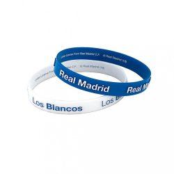 Real Madrid karkötő 2db-os gyerek