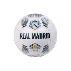 Real Madrid labda mini - 1