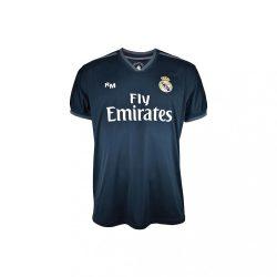 Real Madrid mez felső replika AWAY gyerek - 14