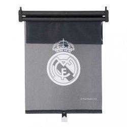 Real Madrid napvédő roló