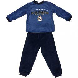 Real Madrid pizsama felnőtt - L