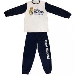 Real Madrid pizsama felnőtt - M