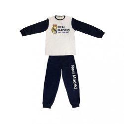 Real Madrid pizsama gyerek - 10