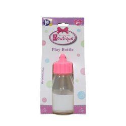 Berenguer Mágikus cumisüveg játékbabához