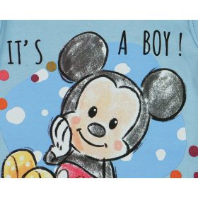 Mickey rajzos kollekció