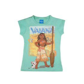 Vaiana (Moana) ruházat