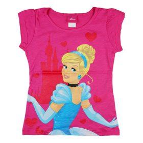 Disney Hercegnők ruházat
