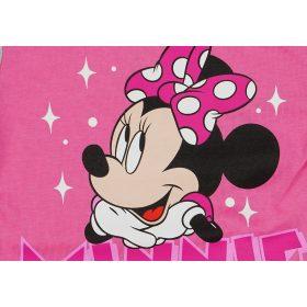 Minnie Mouse kollekció