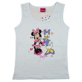 Minnie egér ruházat