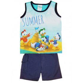 Donald kacsa ruházat